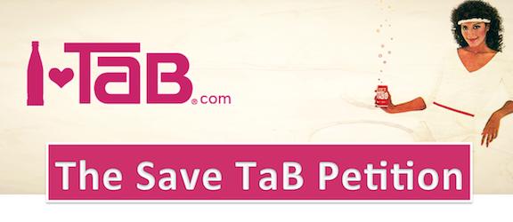 I Love TaB . Com
